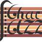 Zveme vás na 2. ročník ChariJazz festivalu